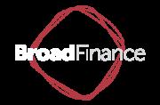 Broad Finance